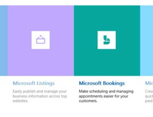 Add Business Premium Apps to Office 365 E3 and E5 Subscriptions