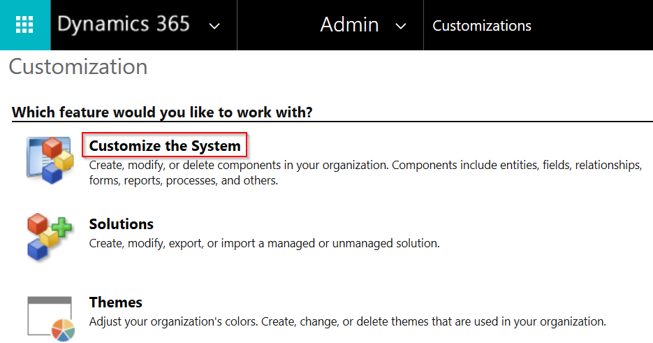 Application Insights Overview: Integrating with Dynamics CRM Part 1